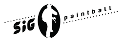 SIG Paintball