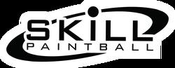Skill Paintball